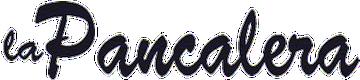 Logo pancalera giornale online