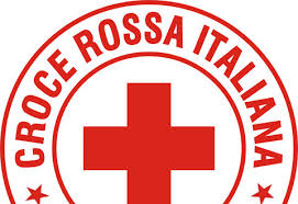 Croce Rossa Italiana Pancalera