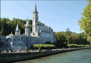 Lourdes-Oftal-Pancalera