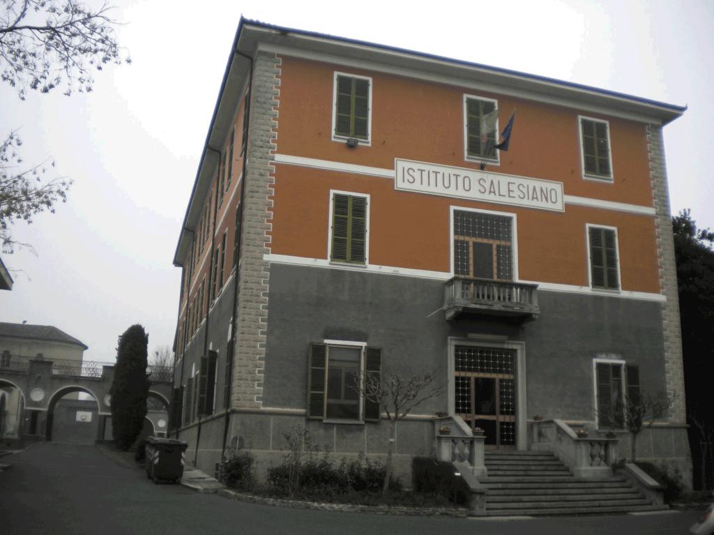 Istituto-Salesiano-Pancalera