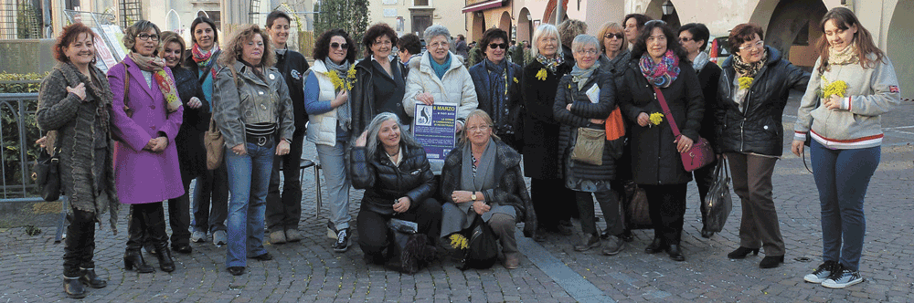Donne-In-Citta-La-Pancalera
