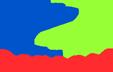 logo Covar la Pancalera