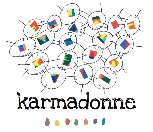 Karmadonne la pancalera