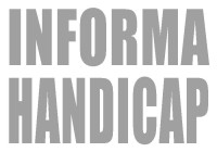 IL FONDO REGIONALE CON IL JOBS ACT COSA CAMBIA-La Pancalera