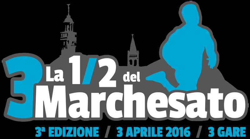 logo-mezza-del-marchesato-2016-la-pancalera