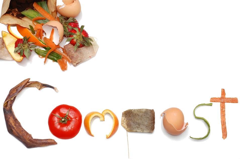 compostaggio-La Pancalera