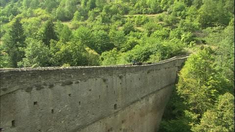 pont-La Pancalera