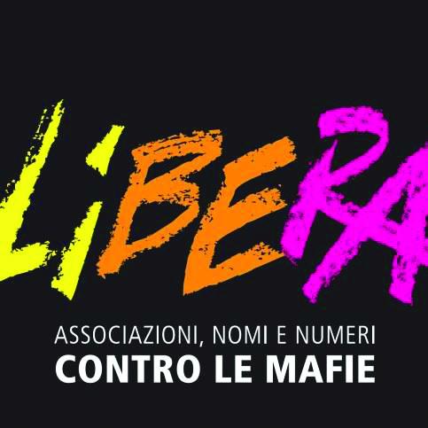Mercoledì 8 giugno a Vinovo verrà scoperta una targa per coloro che lottano contro le mafie