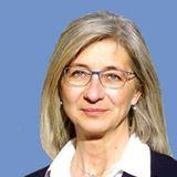 Carmagnola, Ivana Gaveglio è sindaco