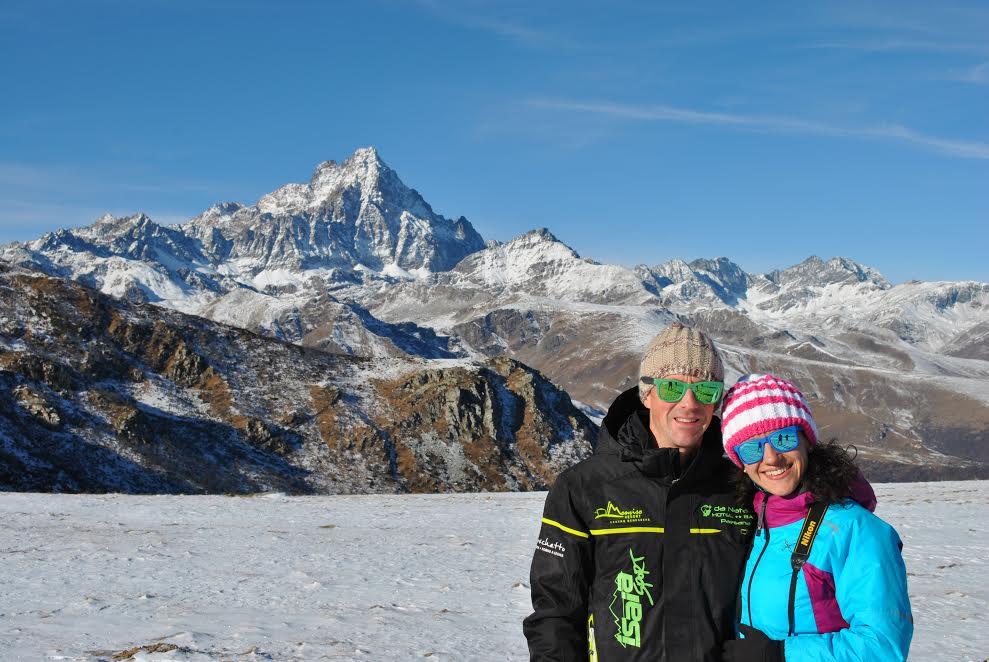 Pian Munè diventa località alpina in quota a impatto zero