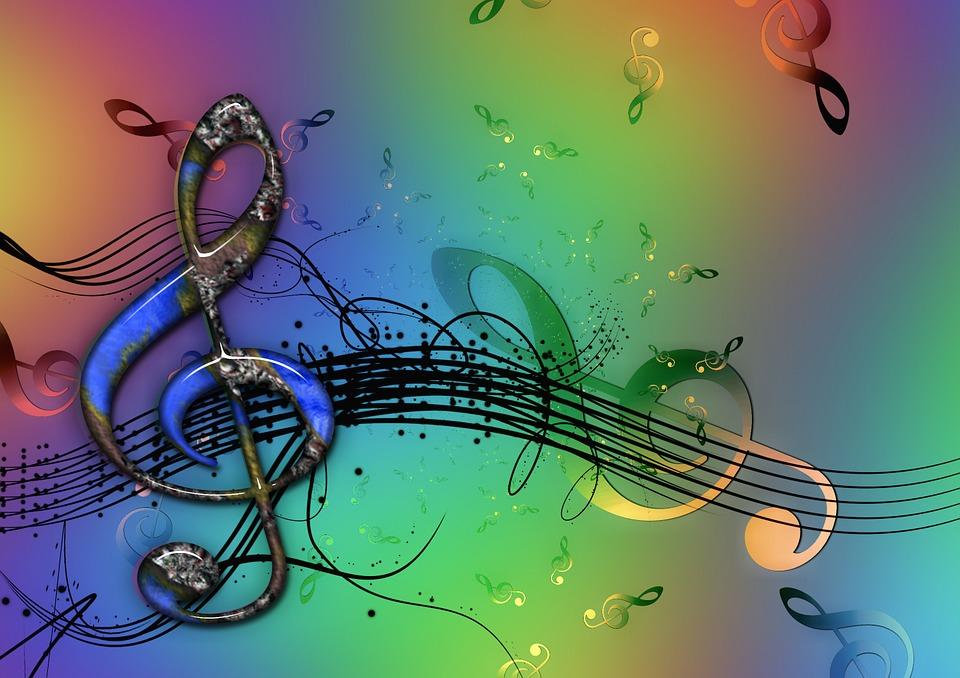 In viaggio… percorsi interiori tra colori e musica a Carmagnola