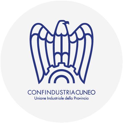 Confindusatria Cuneo La Pancalera