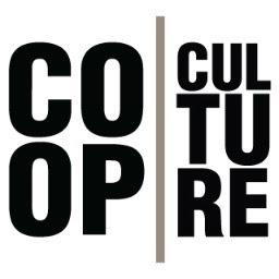 MuseumWeek coinvolge anche i musei di Saluzzo fino al 17 maggio
