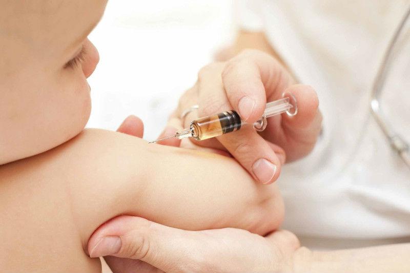 Il presidente della Giunta regionale: vaccini, scelta di civiltà