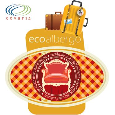 """Soggiorni """"ecosostenibili"""" negli Eco-Alberghi"""