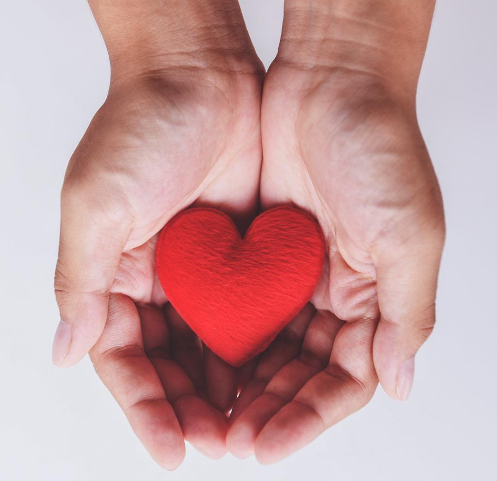Donazioni per 8 mila euro destinate alle famiglie in difficoltà di Carmagnola