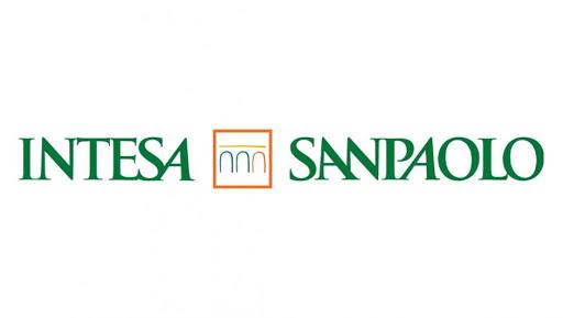 Sanpaolo apre lo sportello giovedì a Castagnole Piemonte