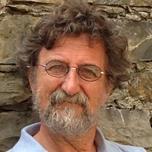 L'epidemiologo Paolo Vineis