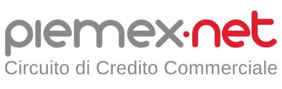 Piemex, il circuito di credito commerciale, a sostegno delle imprese