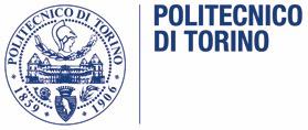 Ripartire in sicurezza con lo studio del Politecnico di Torino