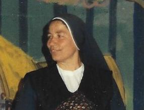 1996-suor-ADA