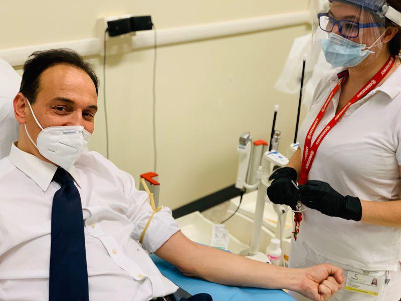 Cirio-donazione-plasma