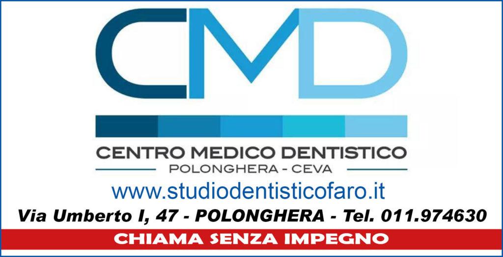 Centro Medico Dentistico