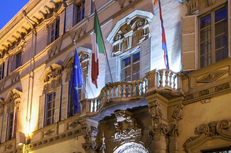 Riparti Piemonte, il disegno di legge pronto per il 19 maggio