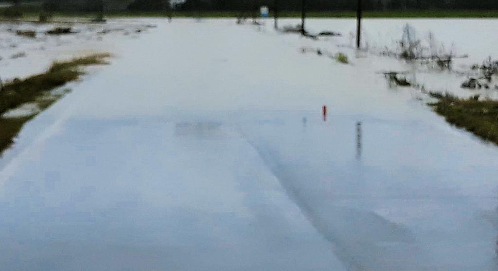 Po-esondato-alluvione-Pancalieri-novembre-2019