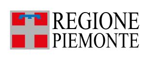 Assistenti sanitari per gli ospedali, nuovo bando della Regione Piemonte