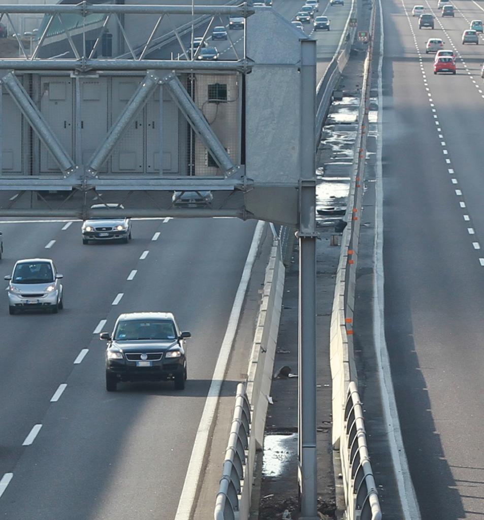 grandi-opere-una-autostrada