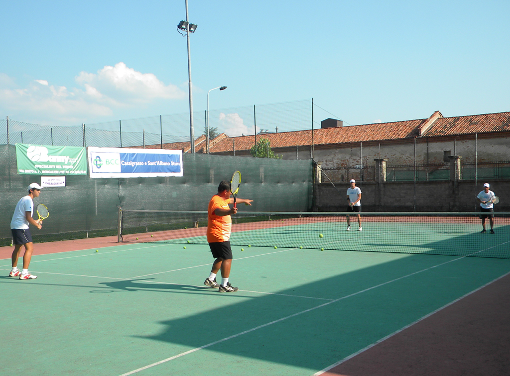 il-campo-da-tennis-dell'asd-casalgrasso