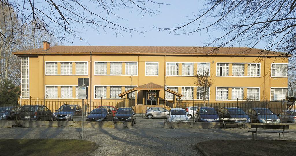 mensa-scolastica-carmagnola