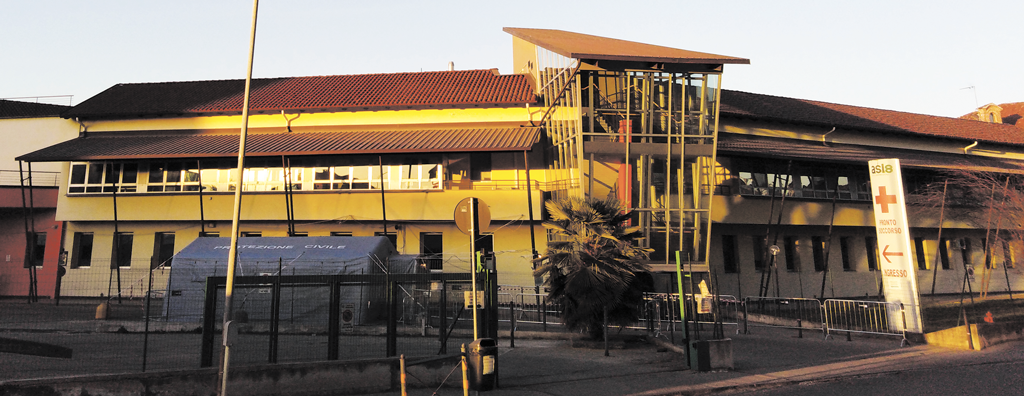 ospedale-san-lorenzo