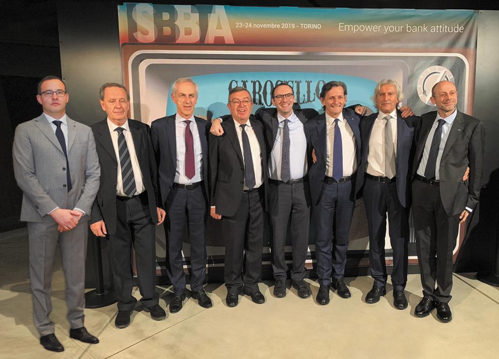 presidenti-delle-banche-di-credito-cooperativo