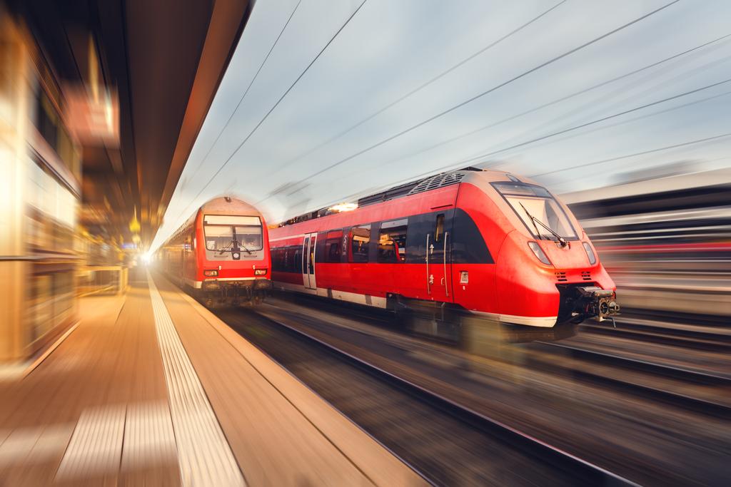 Trasporti, come muoversi su treno e pullman in Piemonte nella fase 2