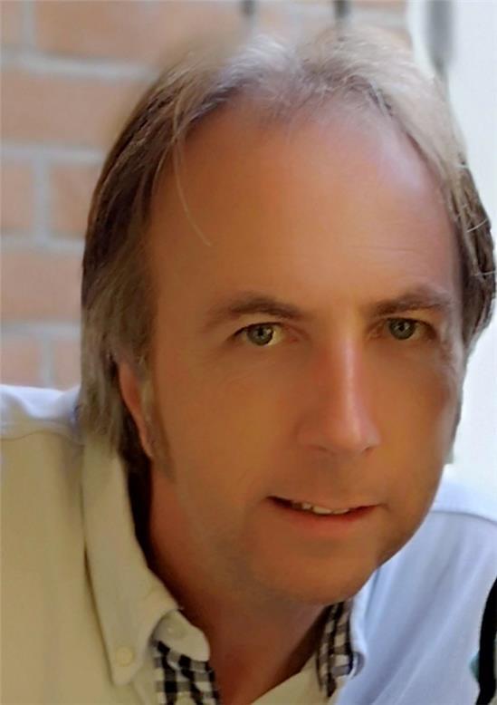 Il sindaco vi Villafranca Agostino Bottano