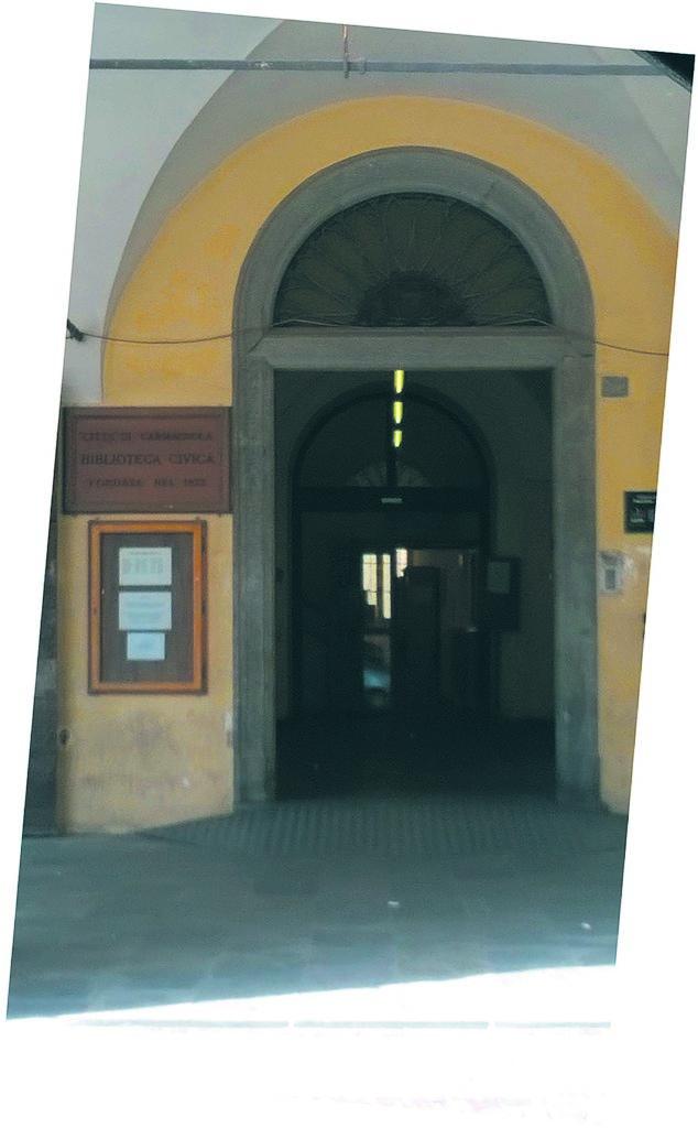 biblioteca-carmagnola-aperta-prestito