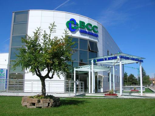 Bcc-centro-servizi-richiesta-moratorie