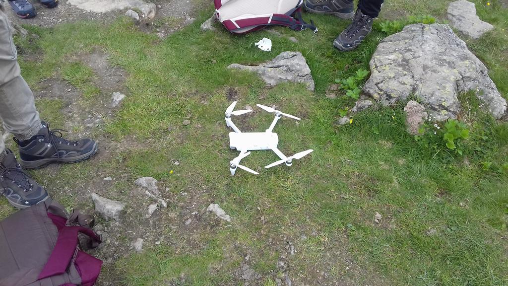 Drone-al-Lago-Fiorenza