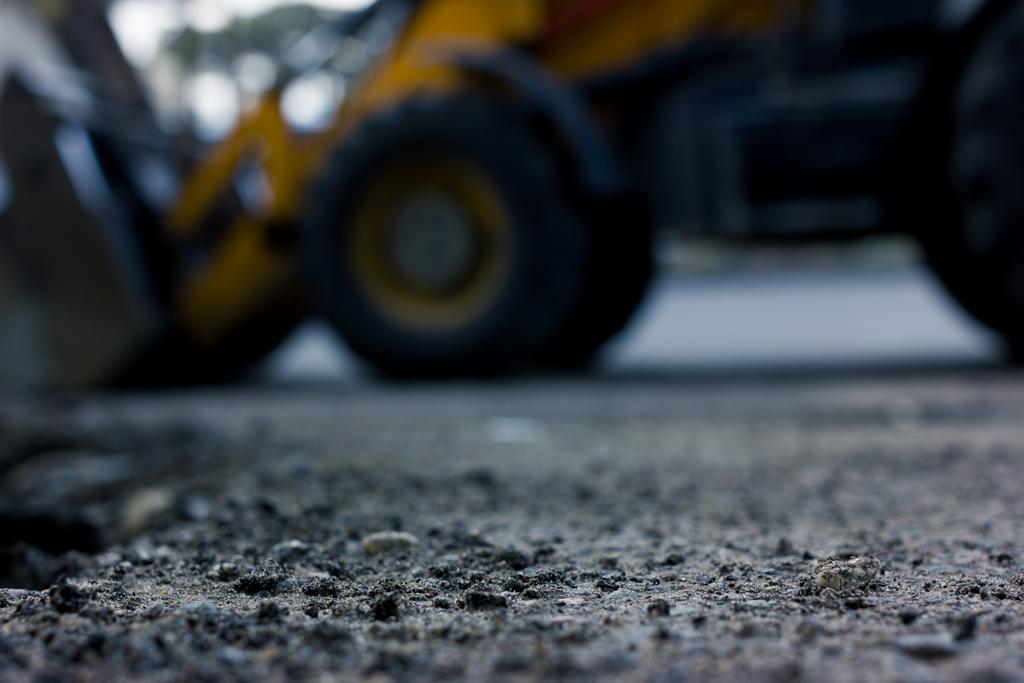 Provinciale di Pralormo chiusa per lavori fino al 12 giugno