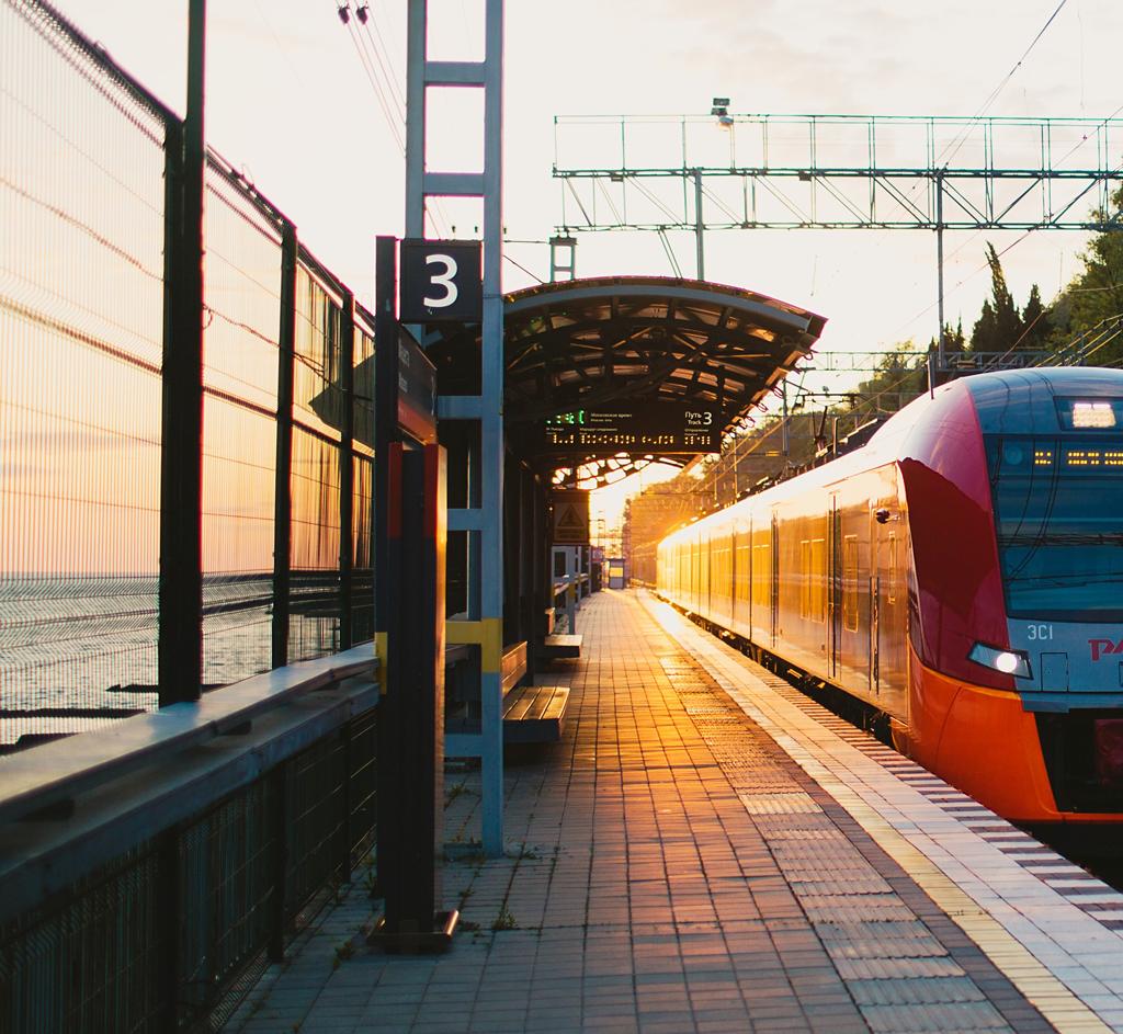 Mare-Liguria-in-treno