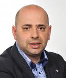 Mario-Scaglione