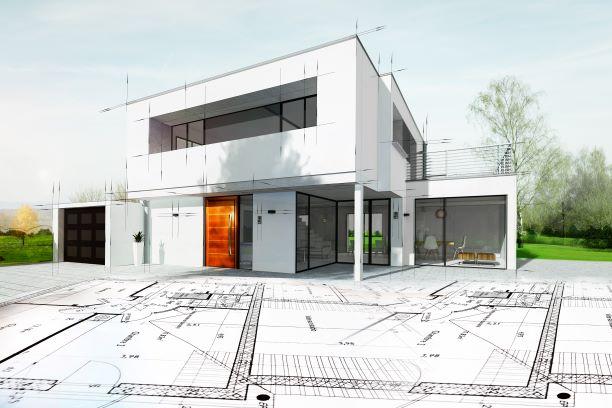 Nuove costruzioni immobiliari post covid-19, cambia la progettazione