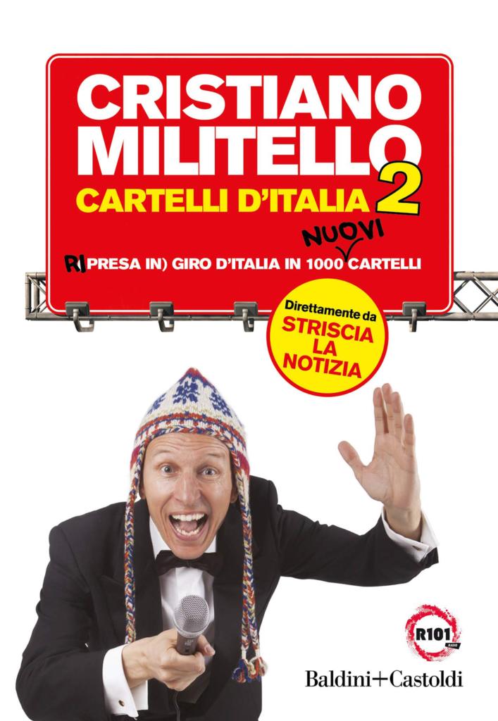 cartelli-d'italia