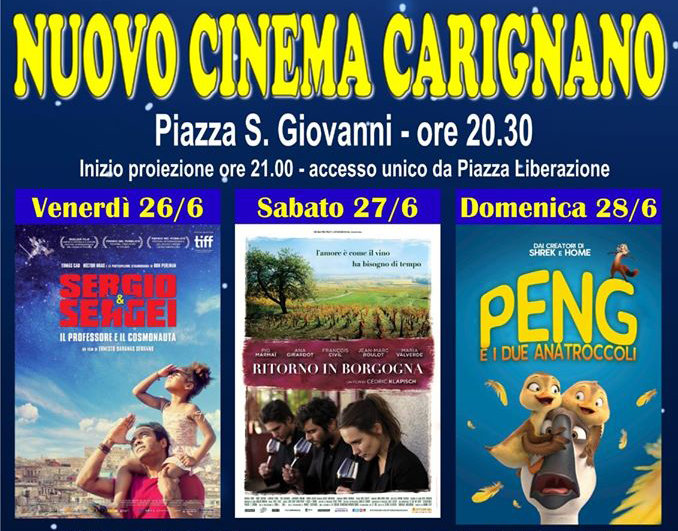 locandina-cinema-in-piazza-san-giovanni