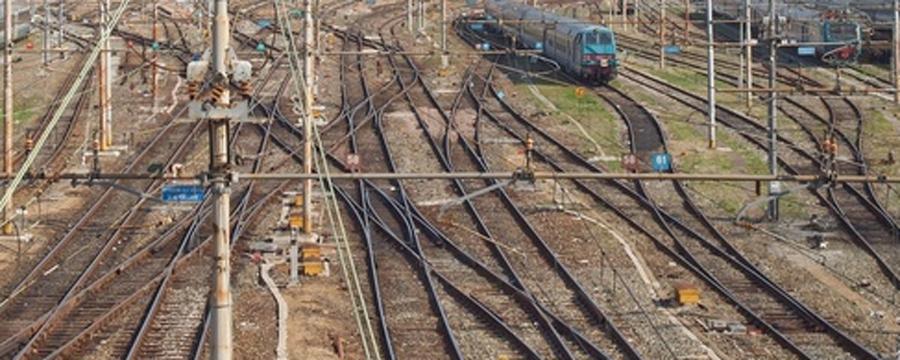 treni-torino