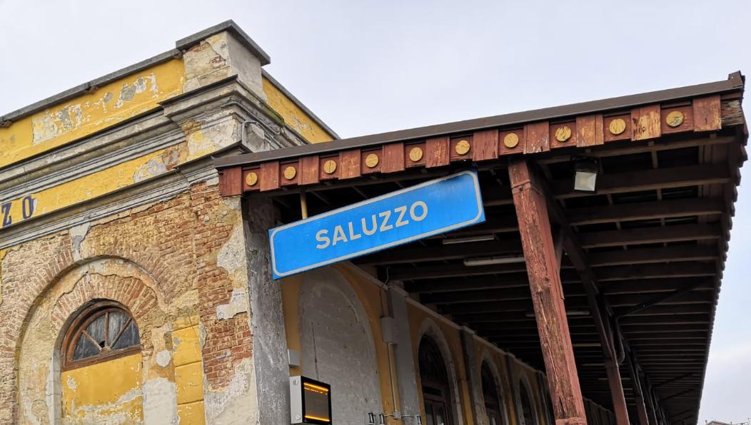 Linea ferroviaria Saluzzo-Savigliano, quando la riattivazione?