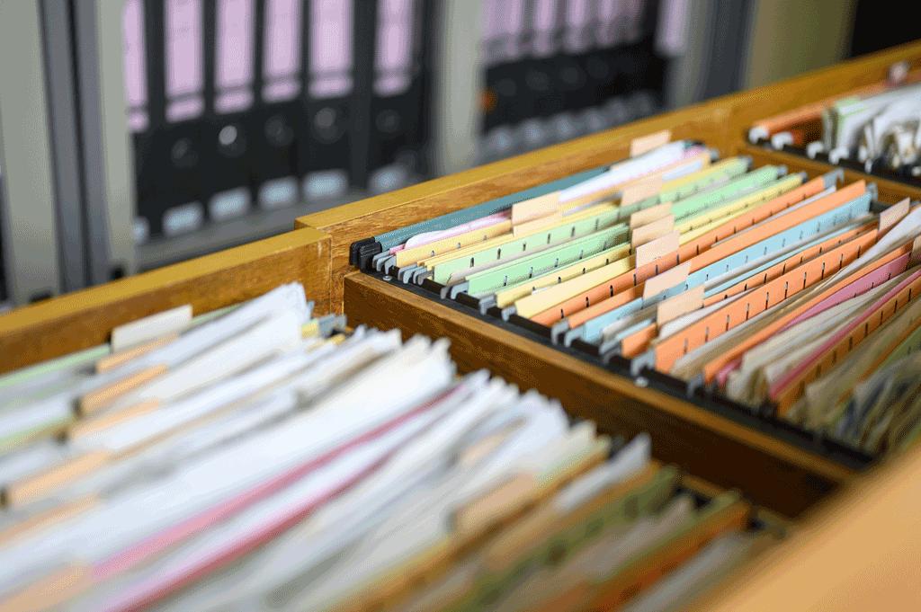 L'archivio anagrafico di Torre San Giorgio diventa solo più digitale