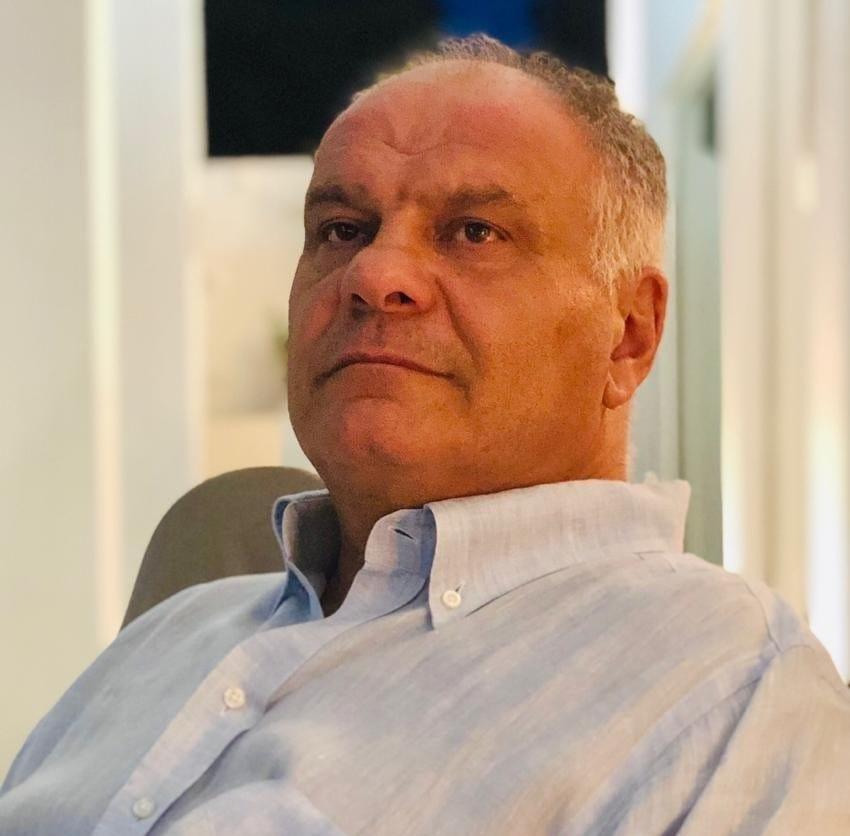 Carlo Vietti